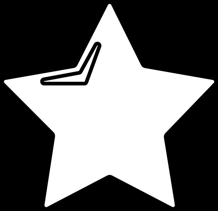 20-07-20 estrella
