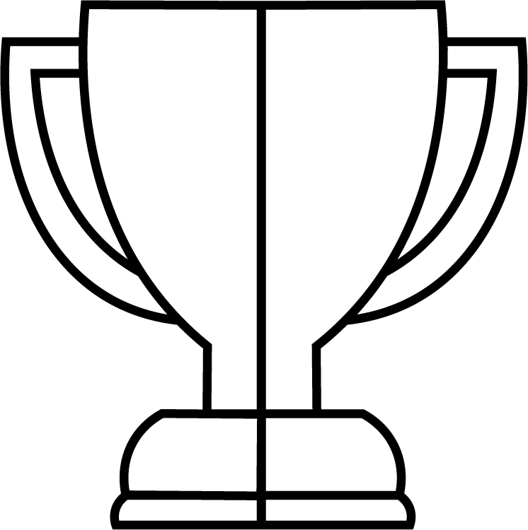20-07-20 trofeo